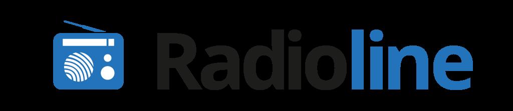 France hits radioline