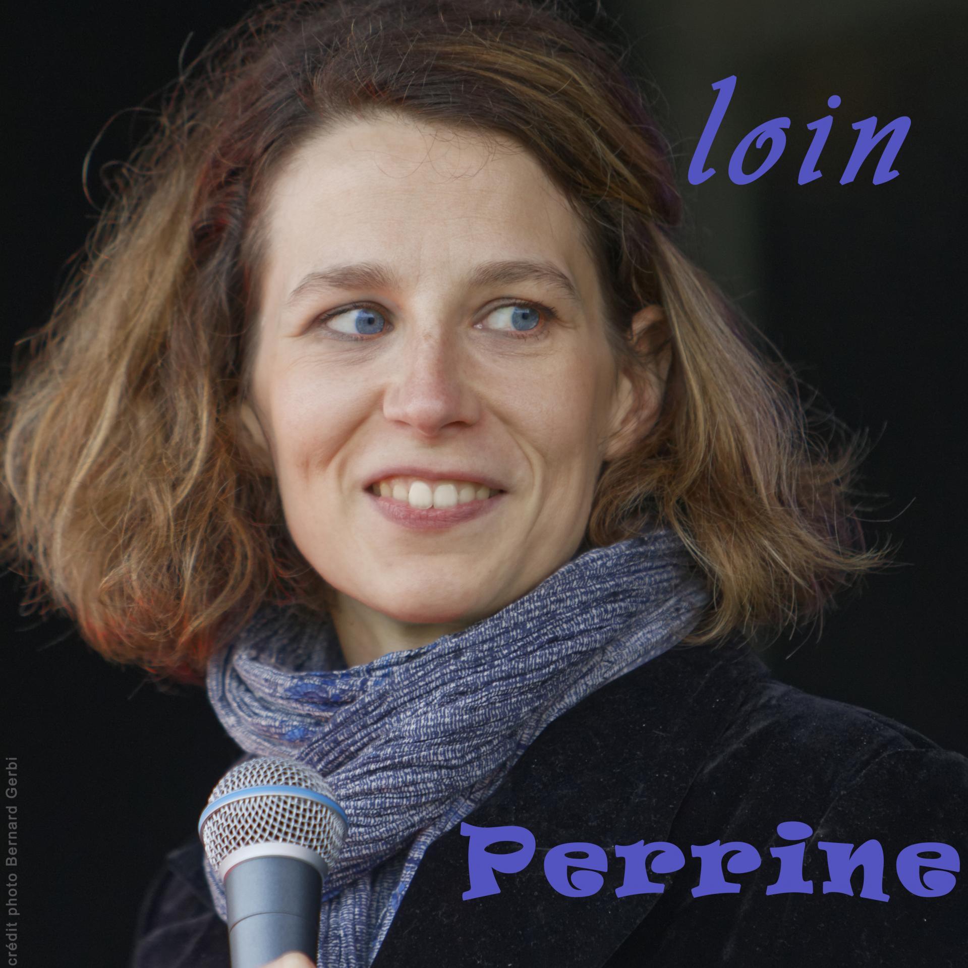 Perrine hd 2