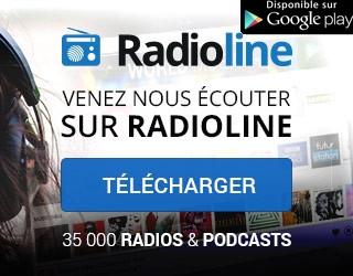 Radioline google play france hits radio